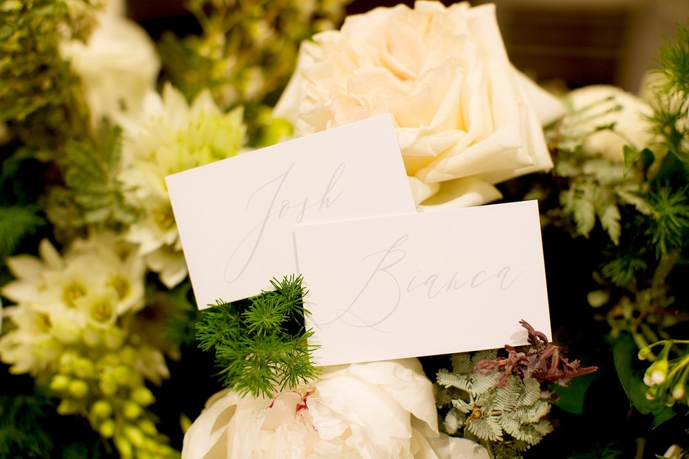 45_matthew landers florist wedding perth.jpg
