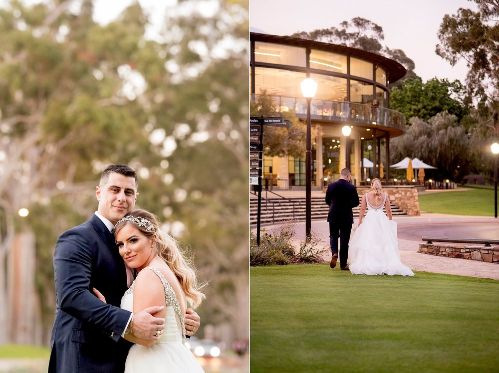 39_kings park wedding perth.jpg