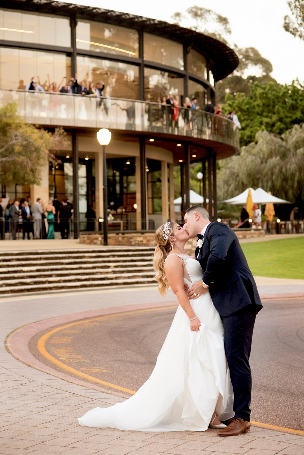 38_kings park wedding perth.jpg