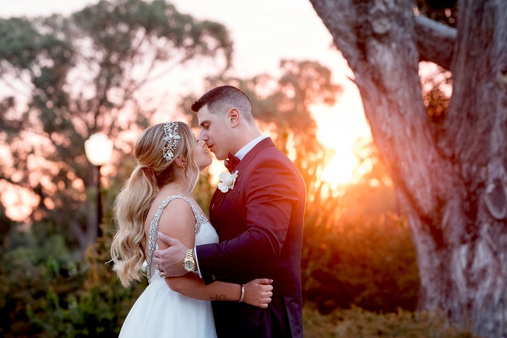 42_kings park wedding perth.jpg