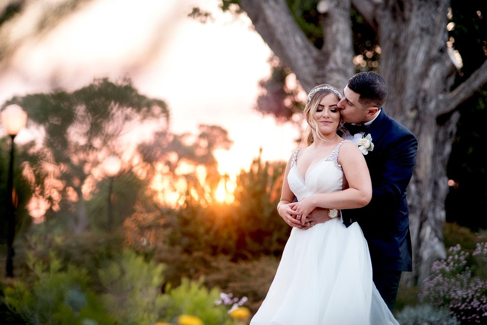 43_kings park wedding perth.jpg