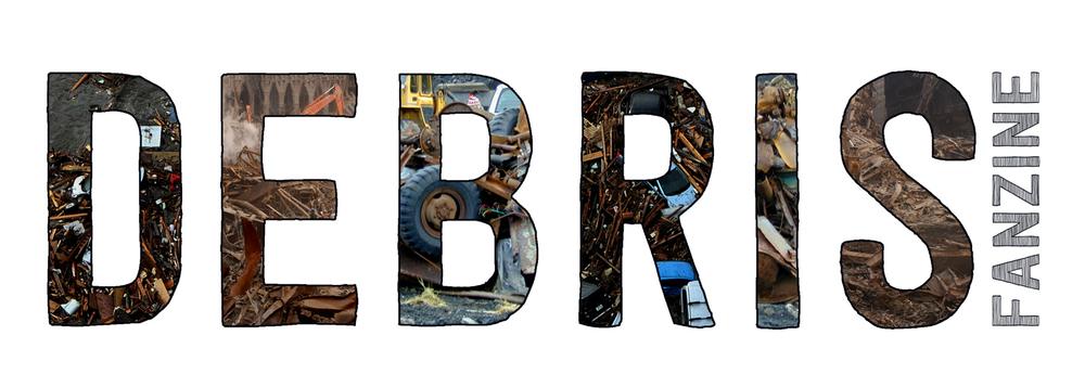 DEBRIS_logo.jpg