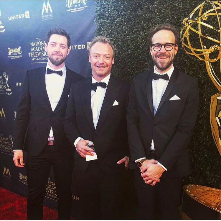 Emmy_Awards.jpeg