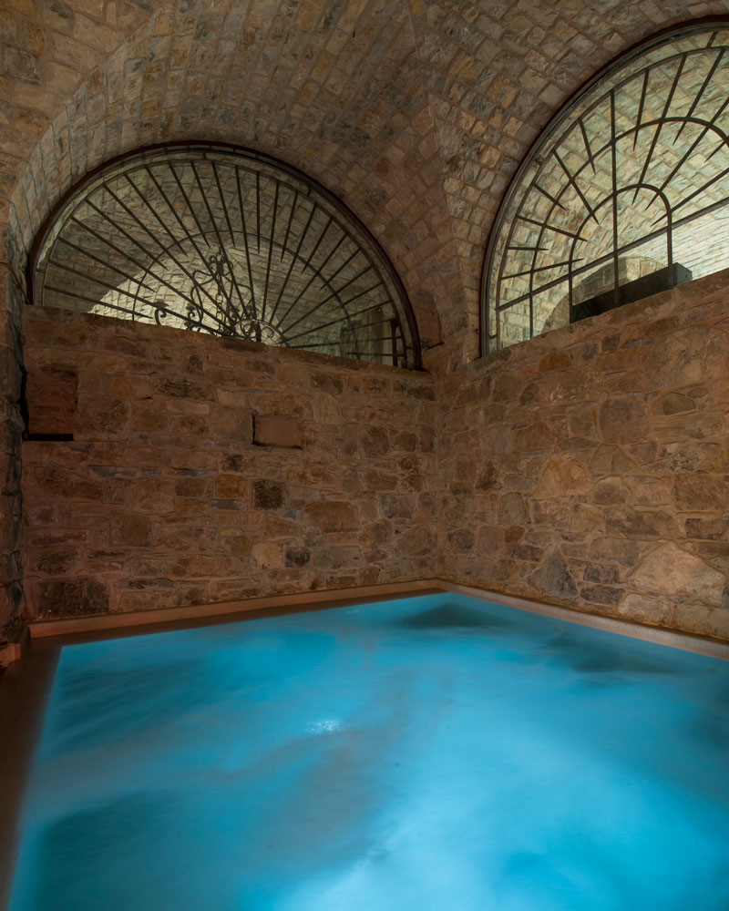 eremito-spa-relax.jpg