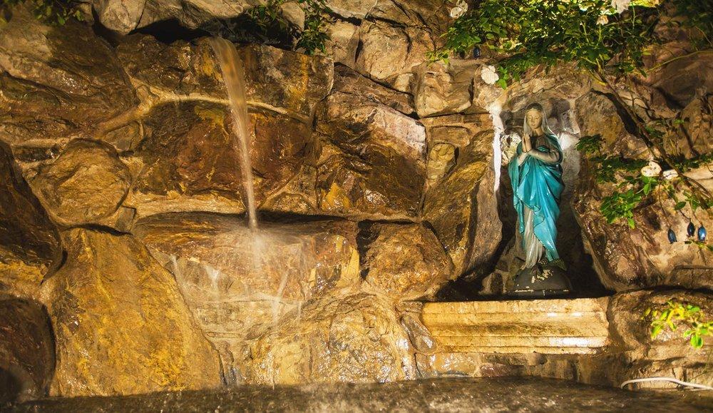 maria fountain.jpg