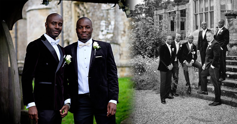 designer wedding suits wedding suits TOP WEDDING SUITS WEDDING SUITS DESIGNER WEDDING SUITS
