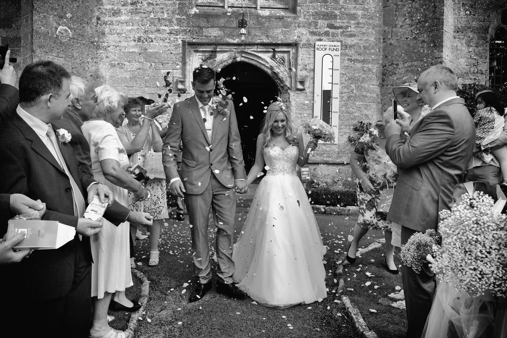 wedding photography with Fuji x