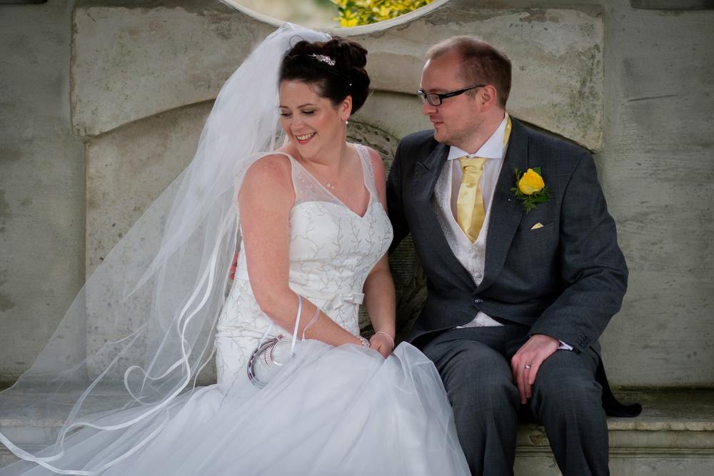 Xpro2 wedding image
