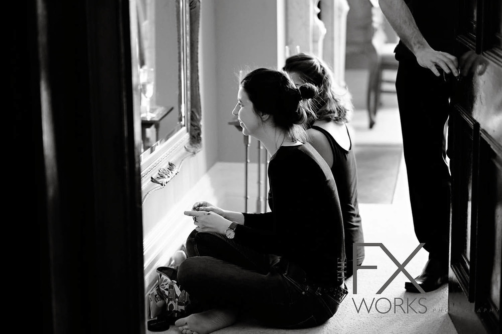 Fuji Xpro2 Wedding Prep - www.thefxworks.co.uk4.JPG