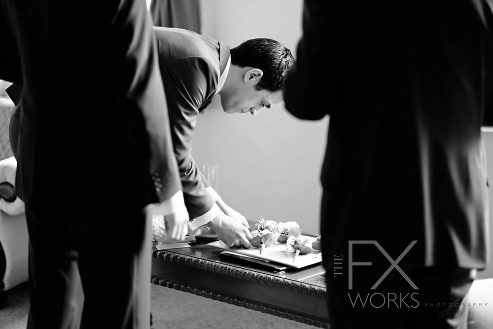 Fuji Xpro2 Wedding Prep - www.thefxworks.co.uk10.JPG