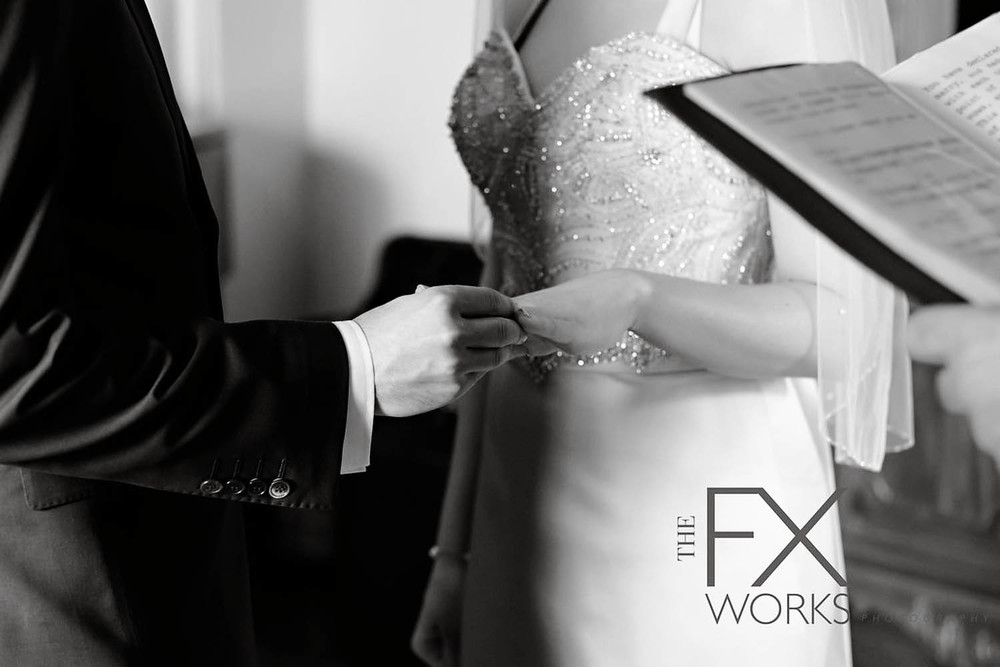 Fuji Xpro2 Wedding Ceremony - www.thefxworks.co.uk8.JPG