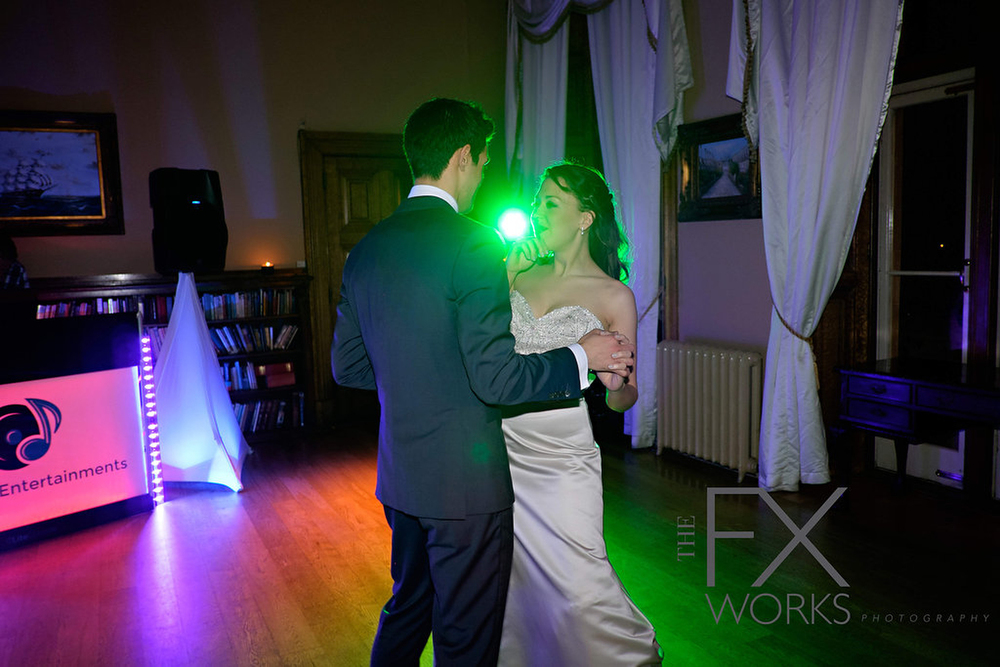 Fuji Xpro2 Wedding Dance - www.thefxworks.co.uk2.JPG