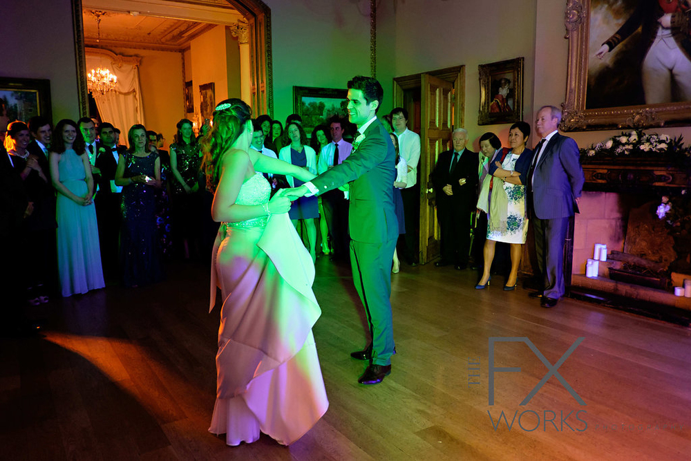 Fuji Xpro2 Wedding Dance - www.thefxworks.co.uk1.JPG