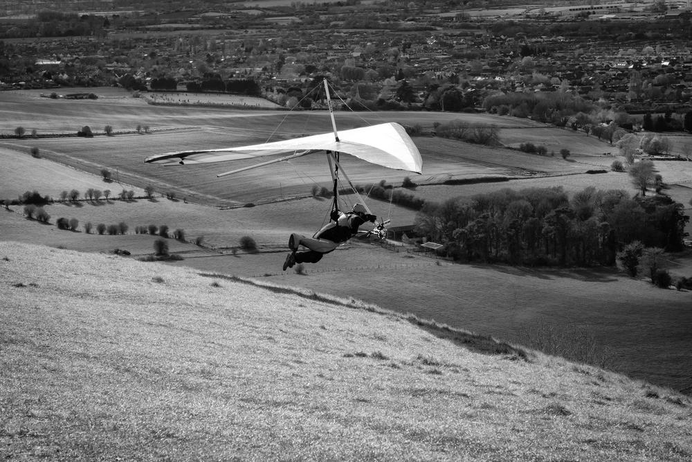 A Kite Man-3.JPG