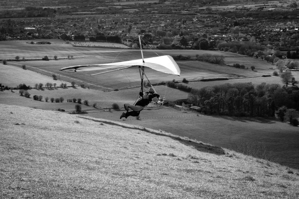 A Kite Man-2.JPG