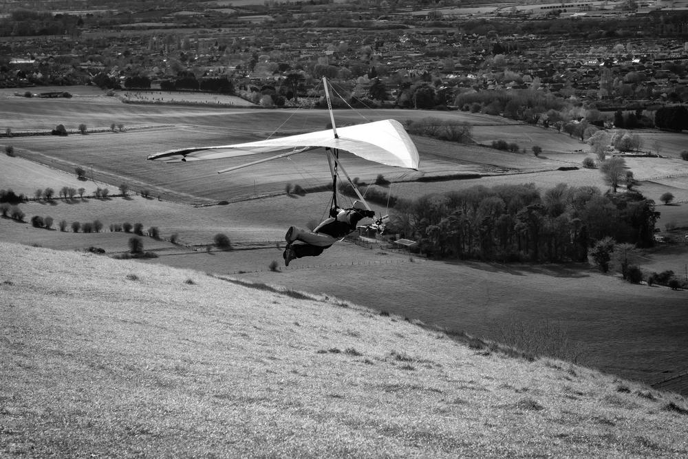 A Kite Man-4.JPG