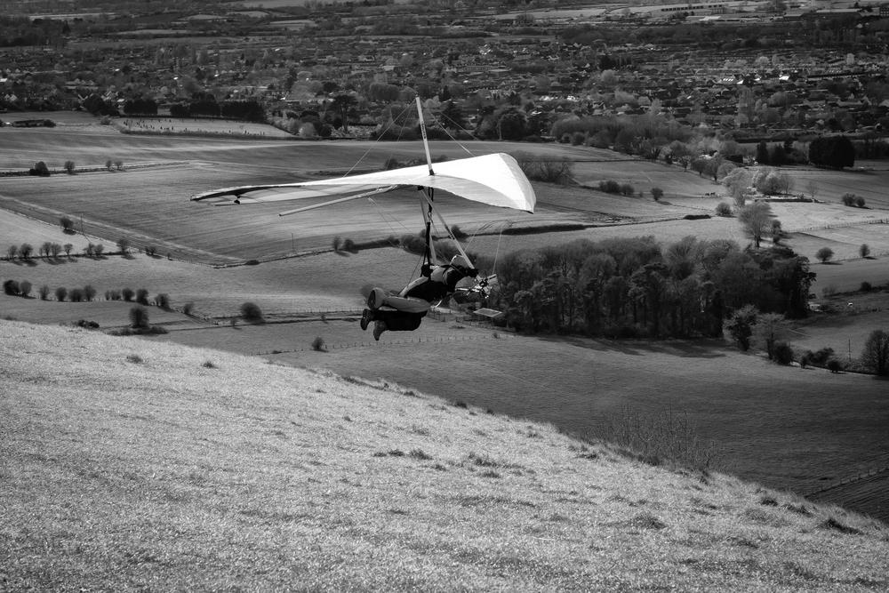 A Kite Man-5.JPG