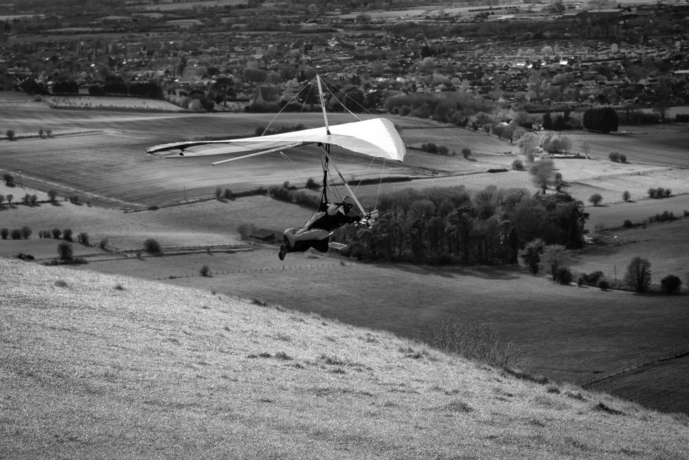 A Kite Man-6.JPG