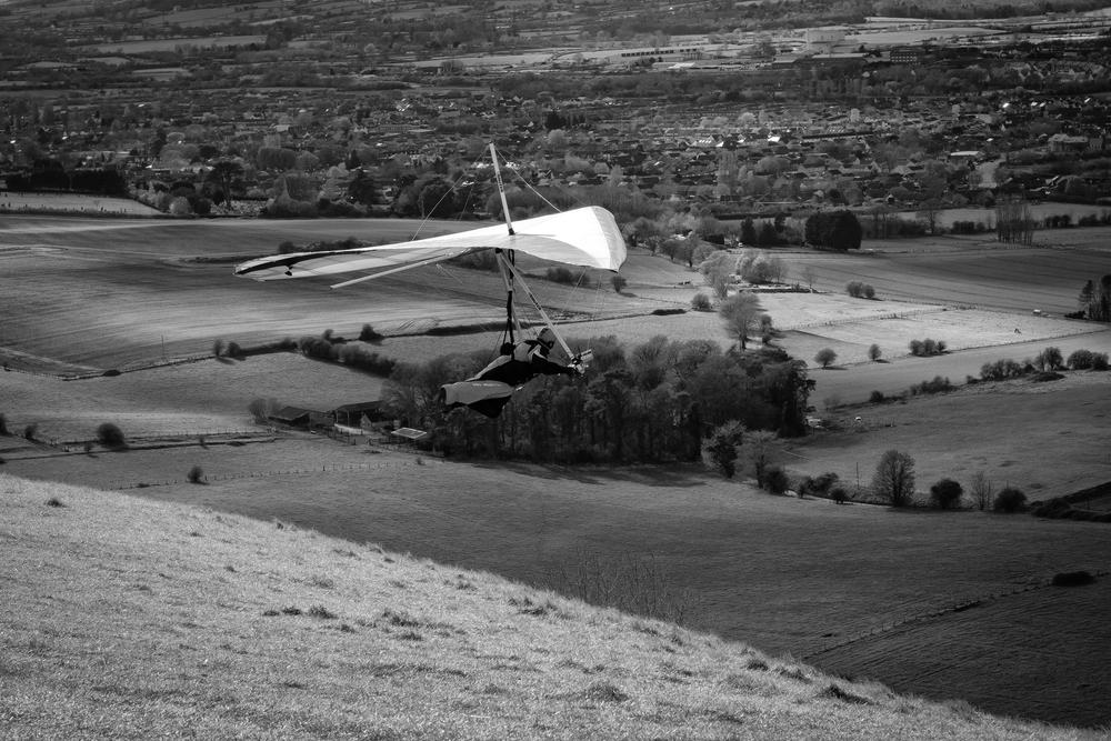 A Kite Man-8.JPG