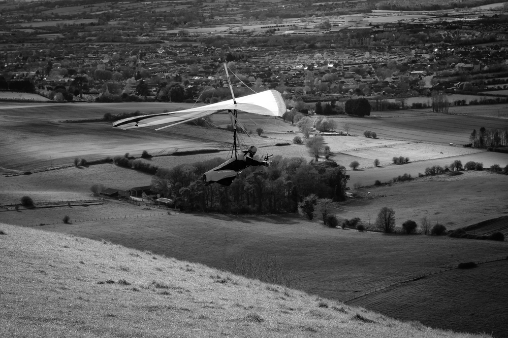 A Kite Man-9.JPG