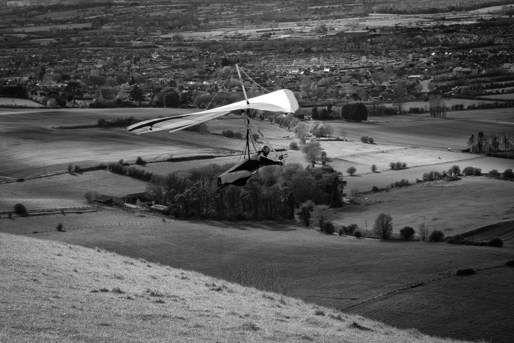 A Kite Man-10.JPG