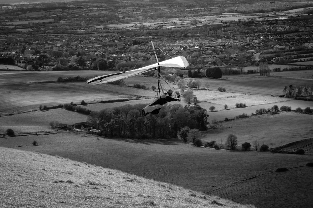 A Kite Man-11.JPG