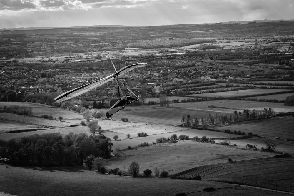 A Kite Man-17.JPG
