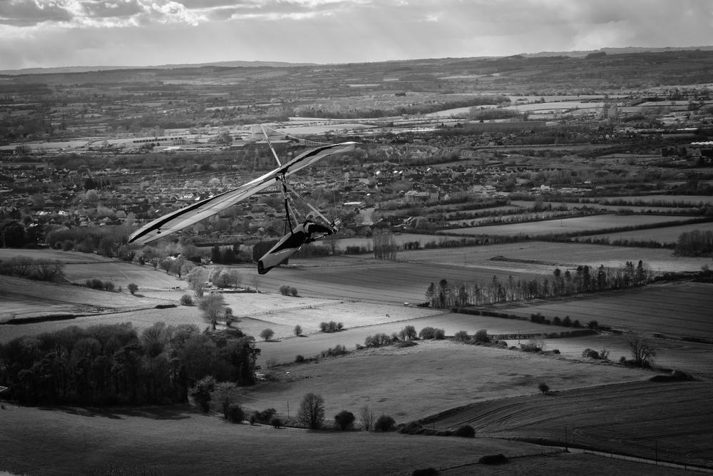 A Kite Man-18.JPG