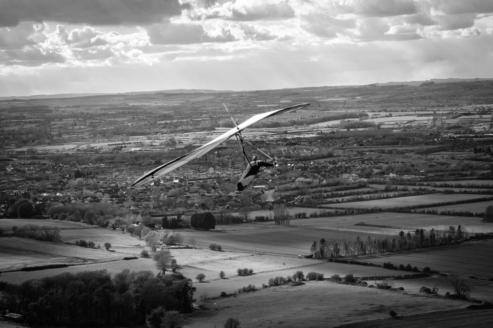 A Kite Man-22.JPG