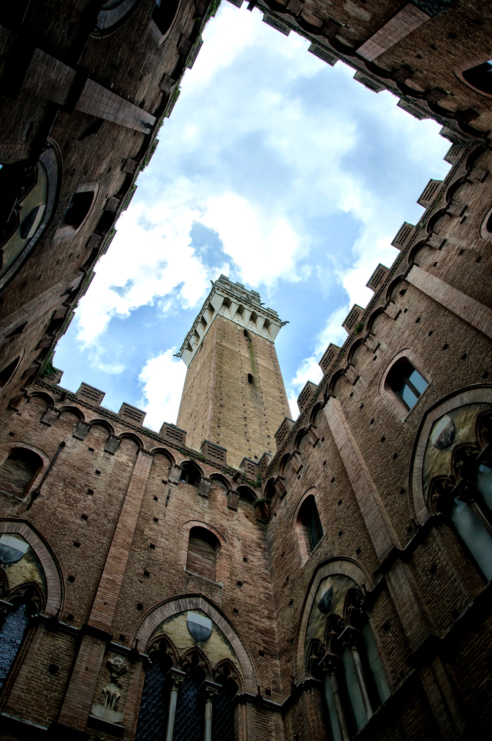 siena - www.thefxworks.co.uk4.JPG