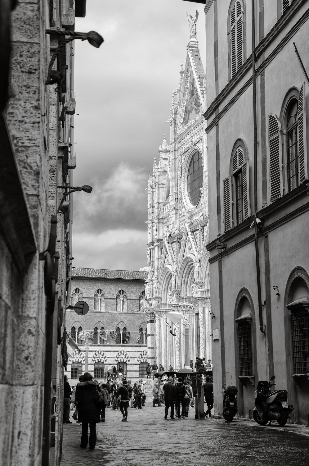 siena - www.thefxworks.co.uk5.JPG