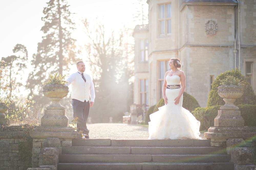 Fuji Xpro2 Wedding image