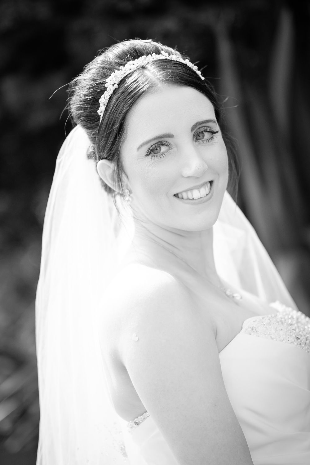 Wedding Photography Bath and Somerset - thefxworks7.JPG