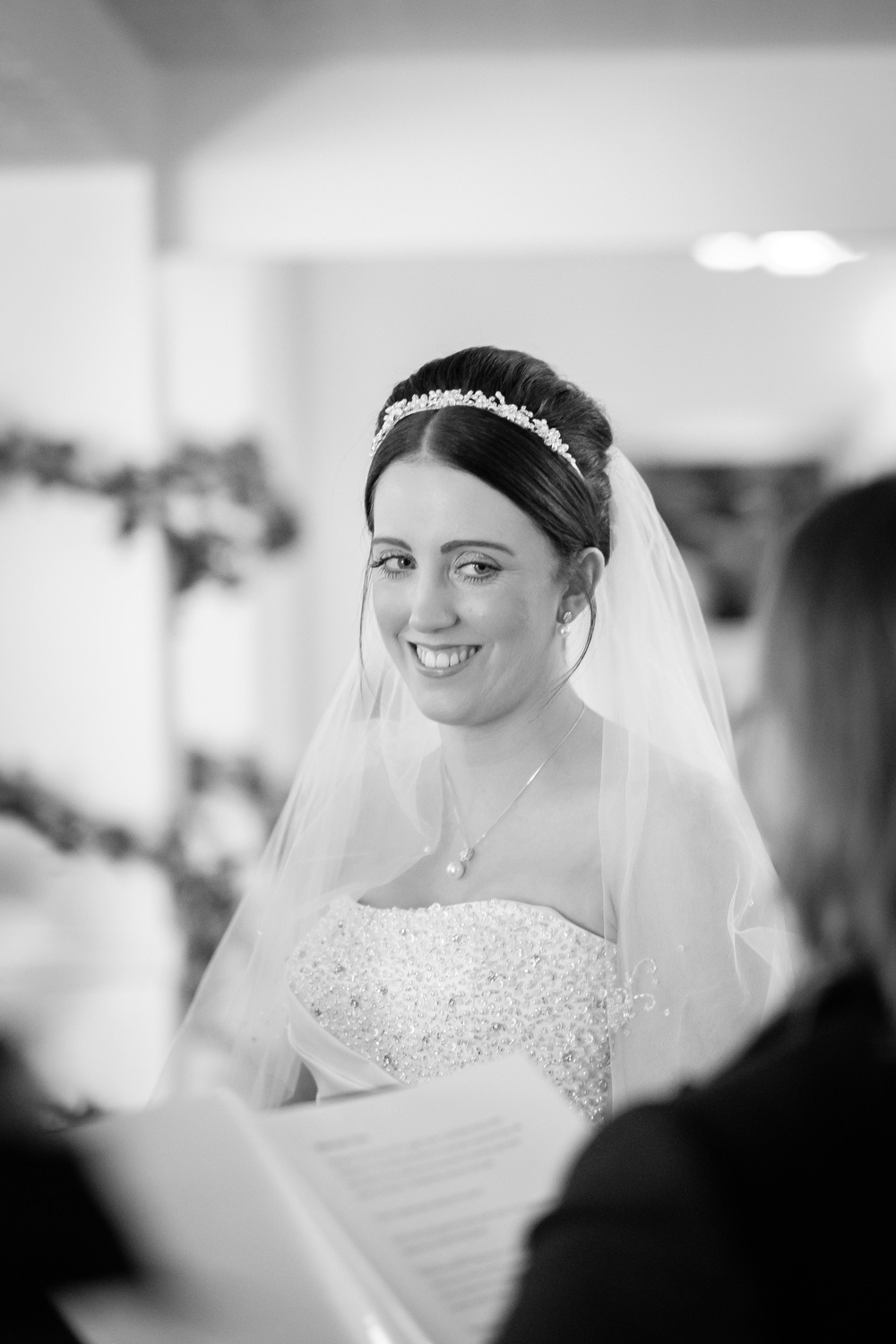 Wedding Photography Bath and Somerset - thefxworks19.JPG