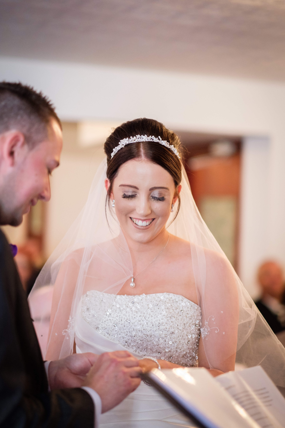 Wedding Photography Bath and Somerset - thefxworks20.JPG