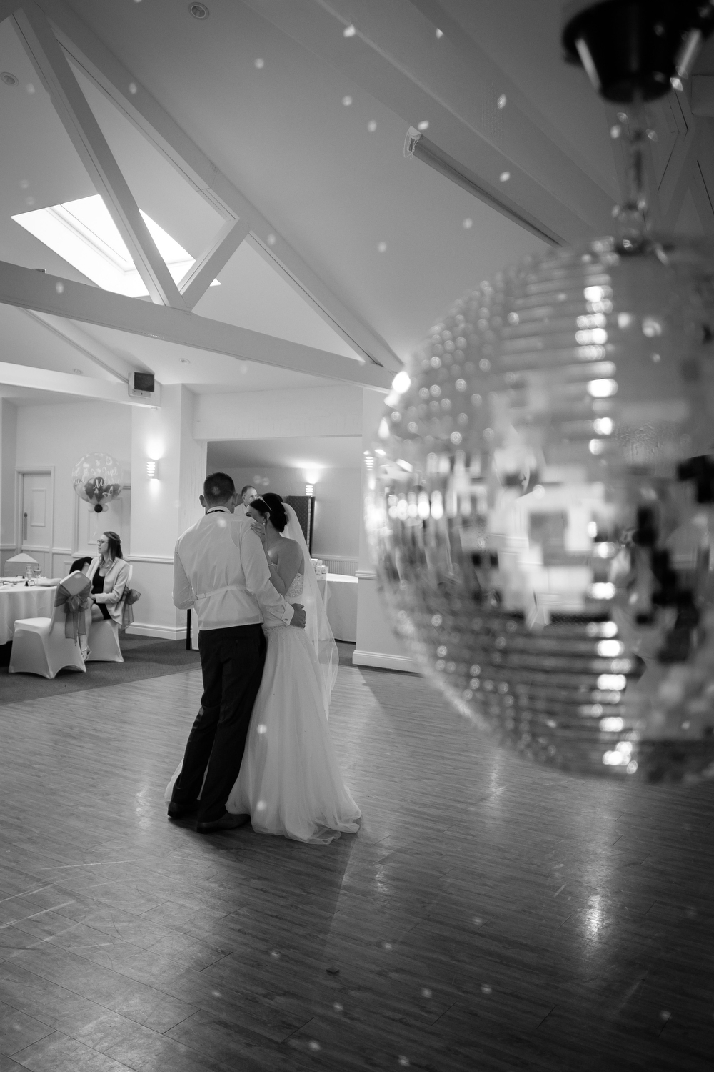 Wedding Photography Bath and Somerset - thefxworks32.JPG