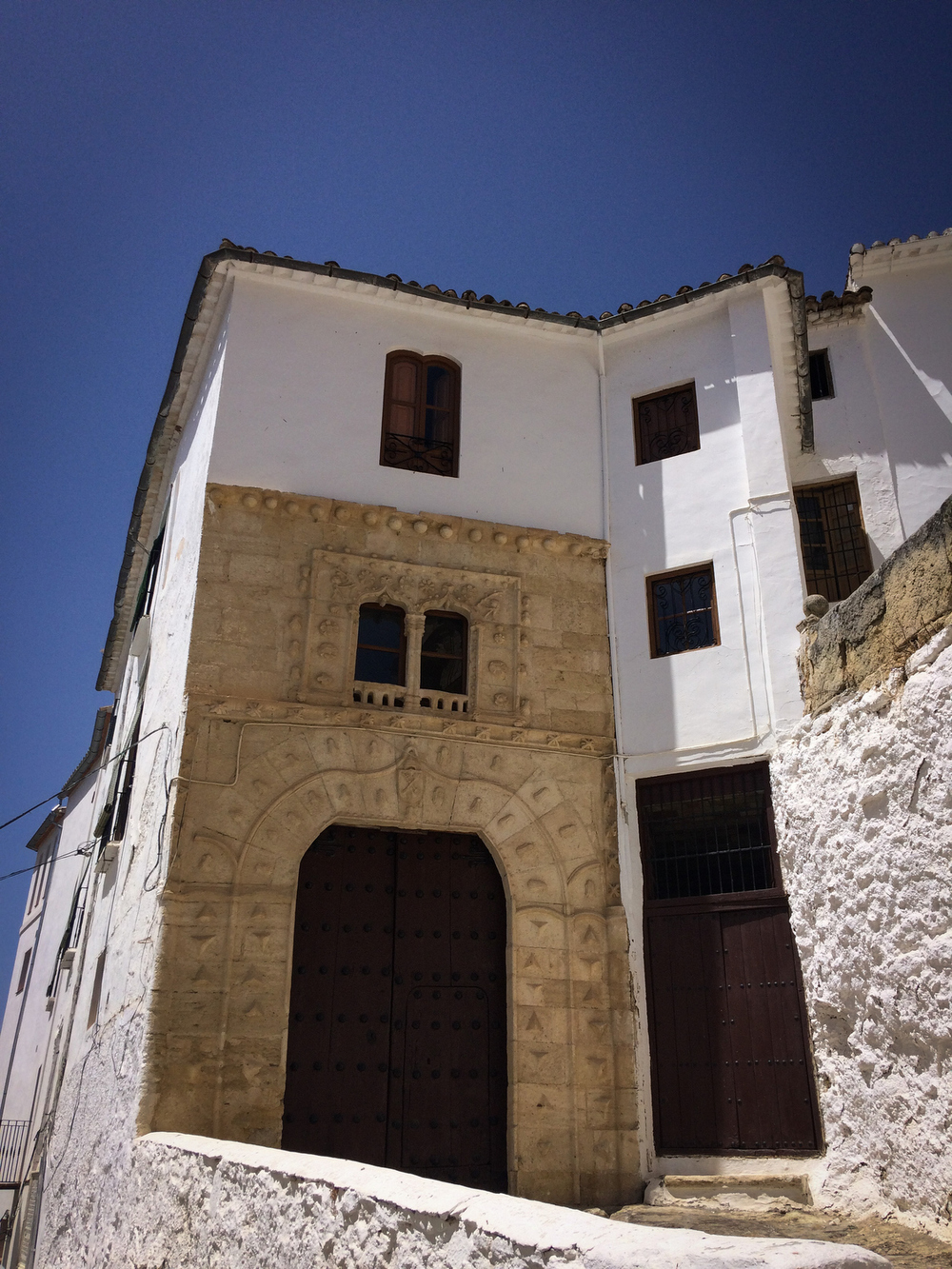 Alhama de Granada Spain4.JPG
