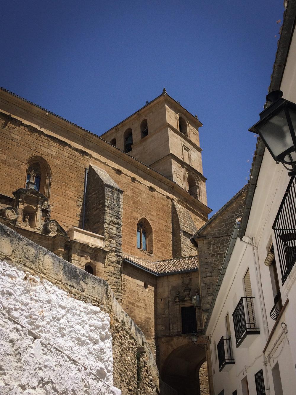 Alhama de Granada Spain3.JPG
