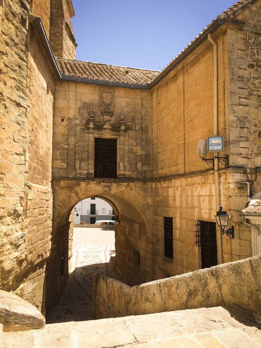 Alhama de Granada Spain6.JPG