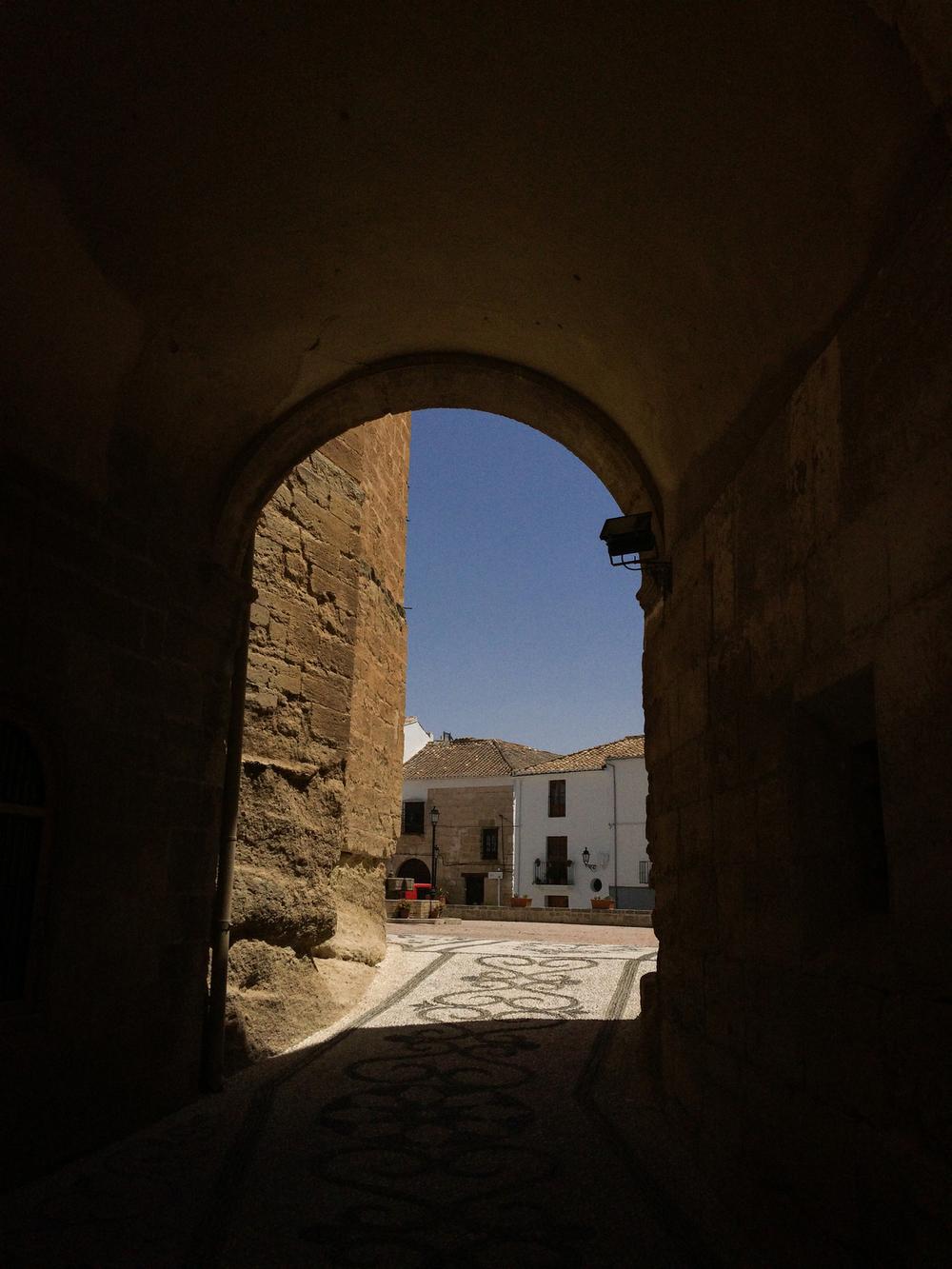 Alhama de Granada Spain5.JPG