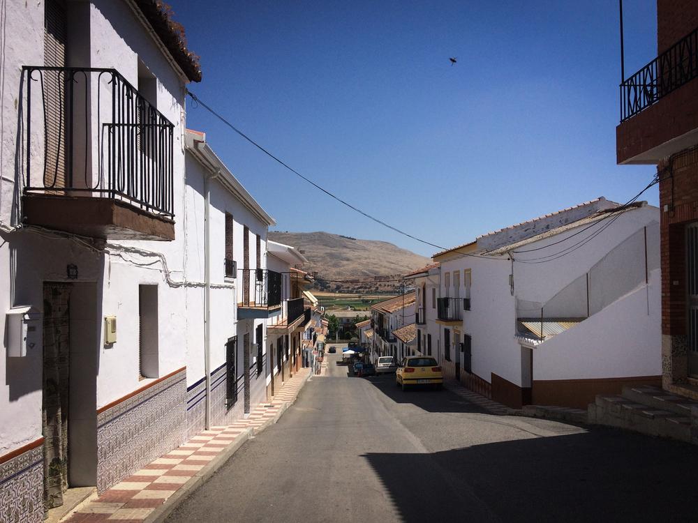 Calle de la Cruz4.JPG