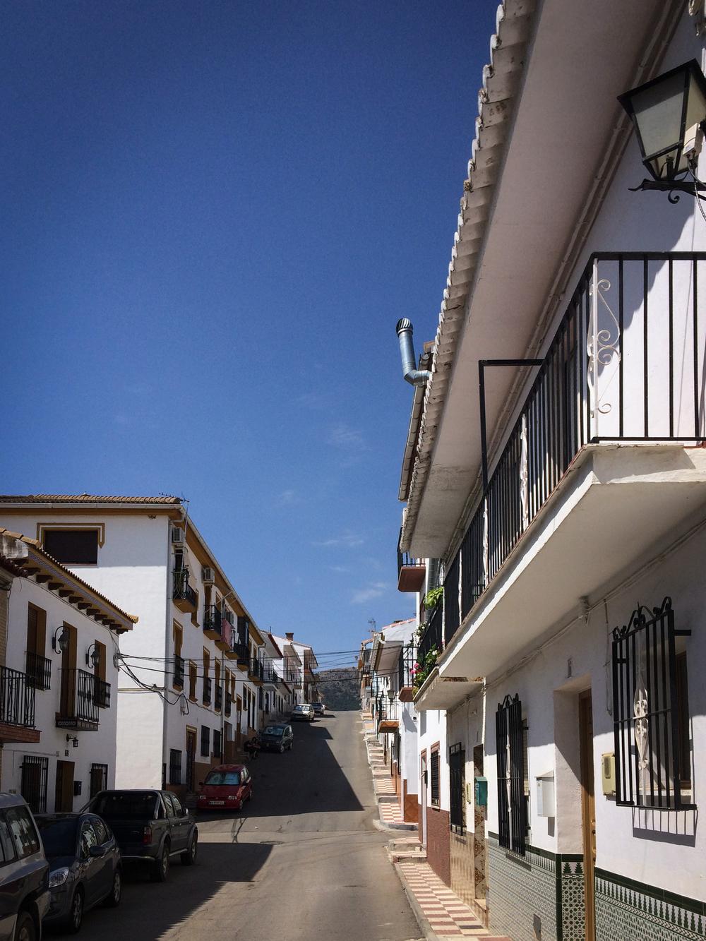 Zafarraya Andalusia2.JPG