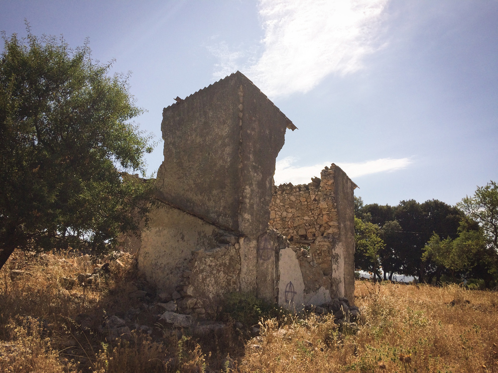 Zafarraya Andalusia1.JPG