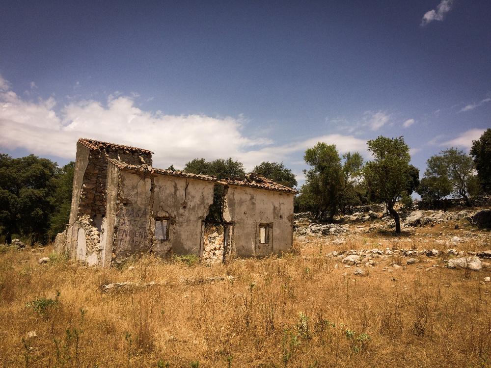 Zafarraya Andalusia4.JPG