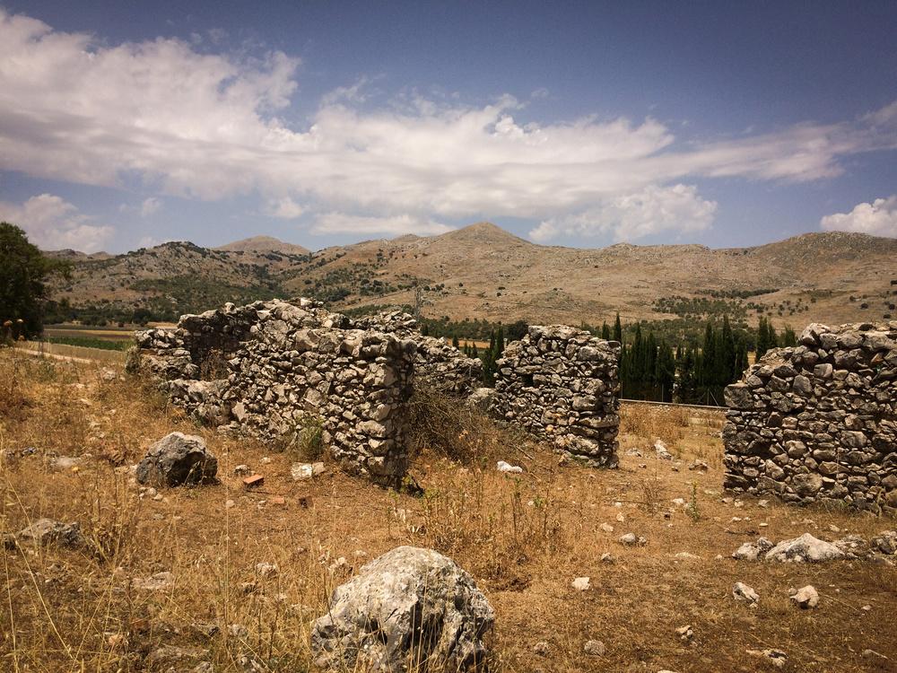 Zafarraya Andalusia5.JPG