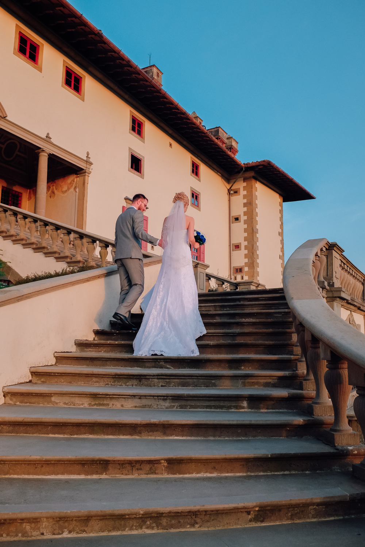 WeddingPhotographyBathandSomerset-thefxworks2.JPG