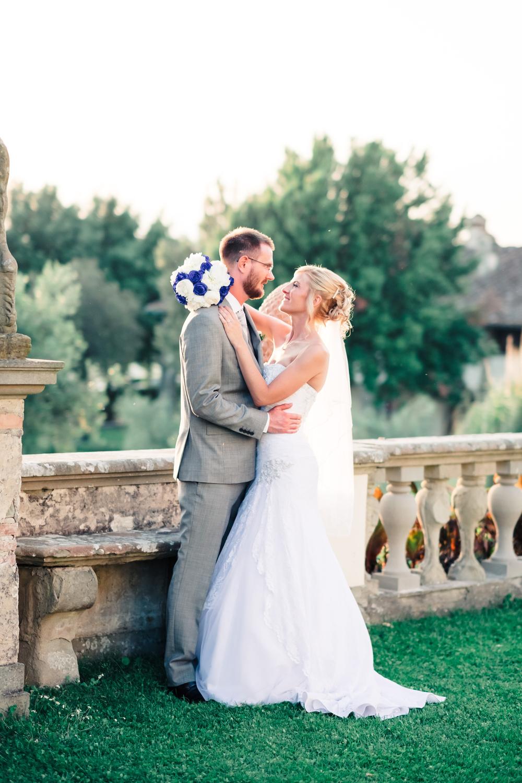 WeddingPhotographyBathandSomerset-thefxworks4.JPG