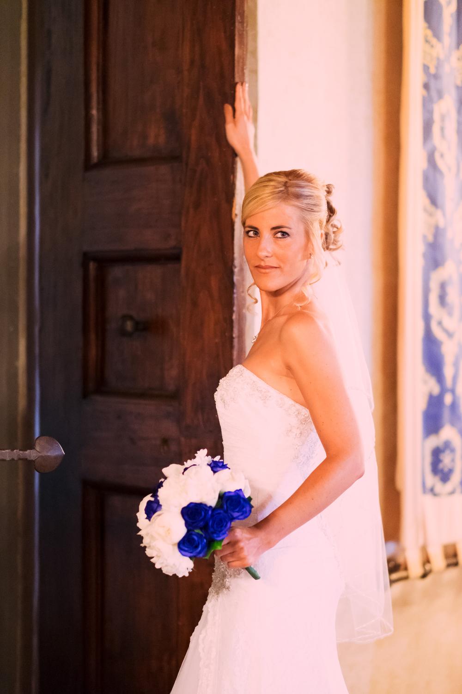 WeddingPhotographyBathandSomerset-thefxworks5.JPG