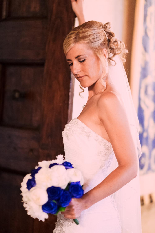 WeddingPhotographyBathandSomerset-thefxworks6.JPG