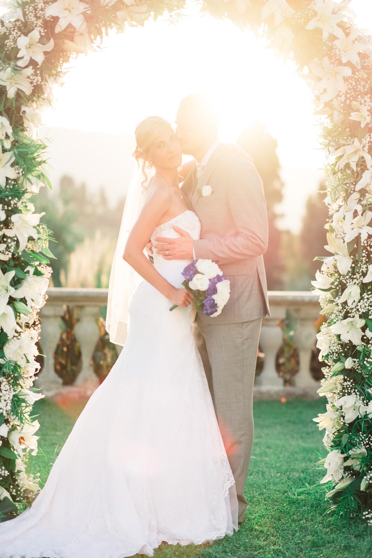 WeddingPhotographyBathandSomerset-thefxworks7.JPG